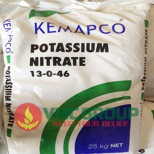 KNO3-POTASSIUM NITRAT-KALI NITRATE-POTASSIUM NITRATE